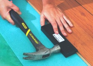 In greeley co brook park oh sandless floor refinishing reviews 4 mr