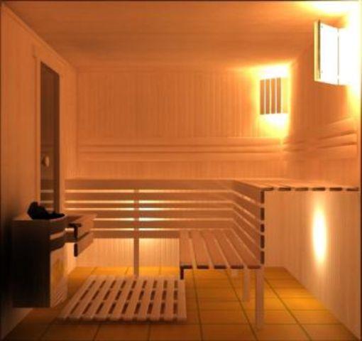 Как сделать плиточный (кафельный) пол в бане своими руками - ФОТО